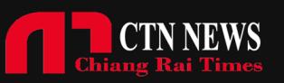 CTN News I เชียงรายครั้ง