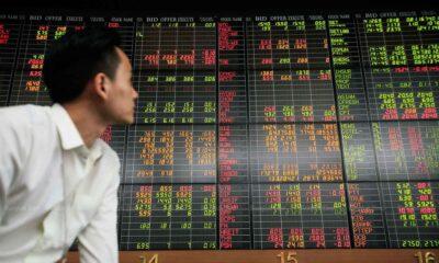 ตลาดหุ้นไทย ปิดลบ, 7.69 จุด, ขายทำกำไรท่ามกลางการเมืองกดดัน