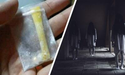 ยาเคตามีนนมผงคร่าชีวิตคน 6 คนใน 1 วันในกรุงเทพฯ