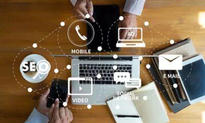 เทคนิคเดินหน้าการตลาดออนไลน์ กลยุทธ์พิชิตใจลูกค้าทุกสถานการณ์