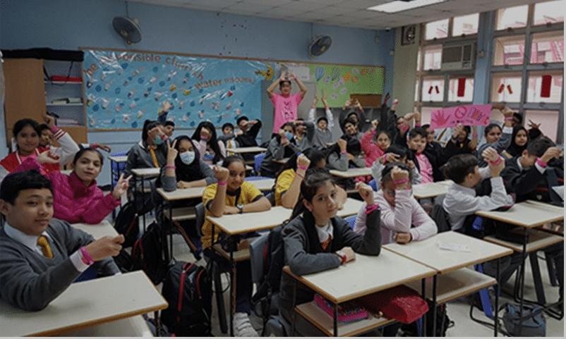 การรับมือกับโควิด: ทางออกธุรกิจสำหรับโรงเรียนเอกชนและโรงเรียนนานาชาติของไทย