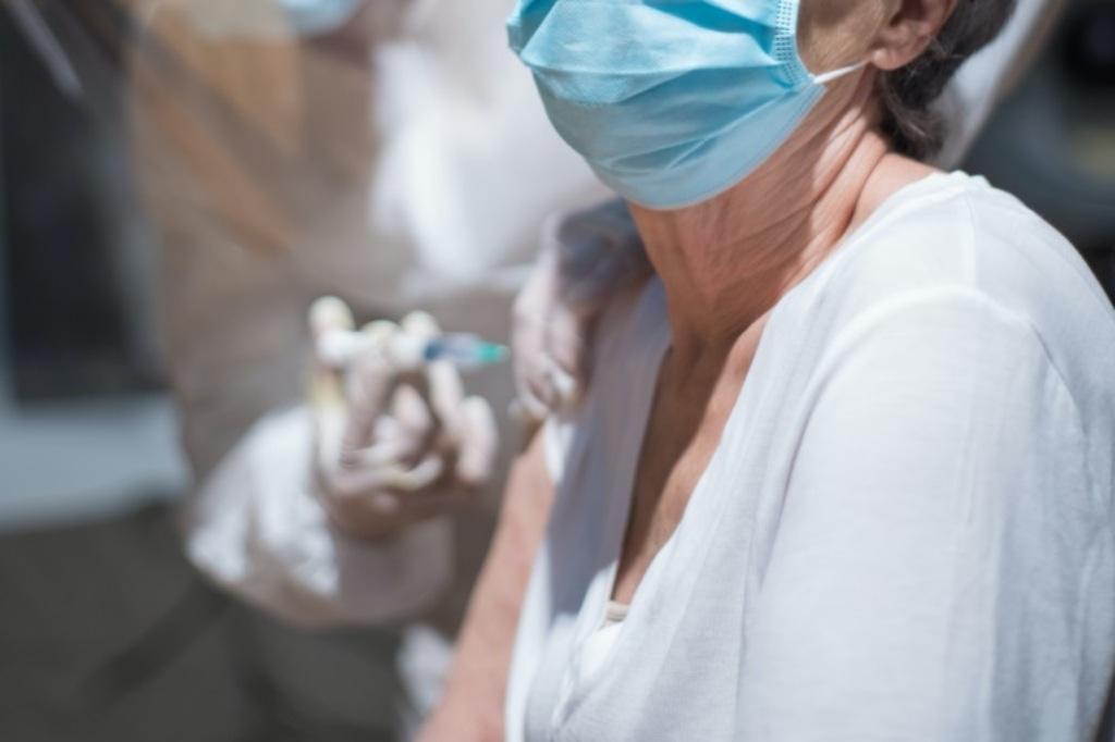 รัฐบาลเปิดให้ขึ้นทะเบียนวัคซีนโควิด-19 อีกครั้ง