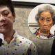 จำคุกลูกสาว 12 ปี ยักยอกเงินแม่วัย 84 ปี