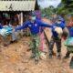 เชียงราย ทหารเร่งช่วยชาวบ้านแม่สายจากอุทกภัย