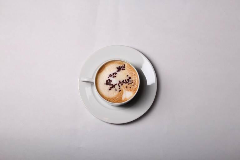 Hands and Heart Café