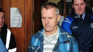 Professional Fraudster Claimed €248000 in Social Welfare Payments while he was Living in Thailand