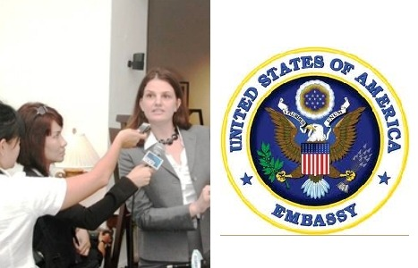 U.S. Embassy Disappointed with the Prosecutor's Decision