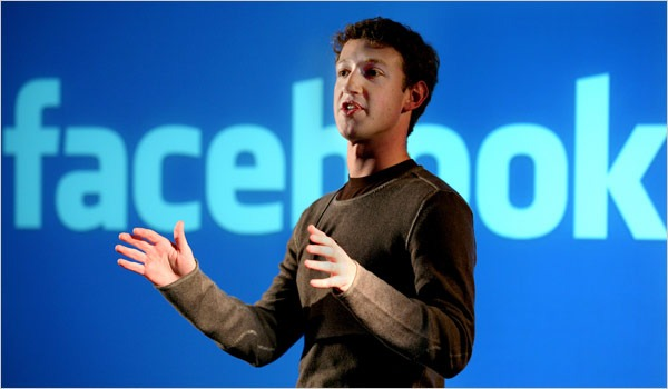 You will Never Pay to use Facebook Services