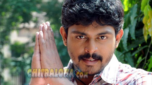 Deepak who Shot to Fame with Shishya Reported Dead