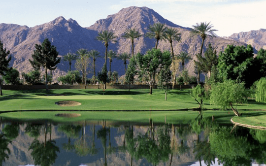 Chiangrai Golf Tourism on the Rise