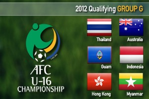 Thais Take Top Spot in Style