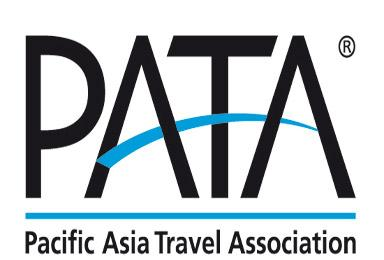 New Pacific Asia Travel Association (PATA) Chapter Formed in Chiangrai
