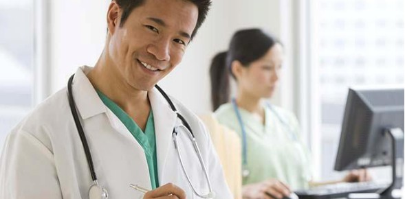 health tourism in asia Medical tourism, defined as the practice of crossing borders for the purpose of  getting healthcare, is huge patients beyond borders estimate.