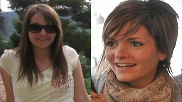 Canadian Sisters Died from Drinking DEET Insect Repellent