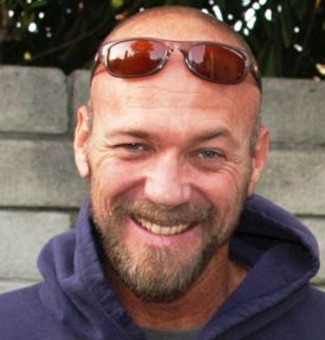 US Embassy Ramps up Search for Missing American