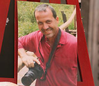 Three witnesses told the Southern Bangkok Criminal Court on Friday they believed that Italian photo-journalist Fabio Polenghi died from shots fired by the military during the Abhisit Vejjajiva administration's crackdown of the violent red-shirt protests in 2010.