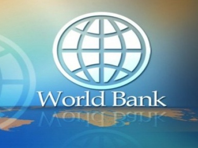 World Bank has Improved Economic Future for Thailand