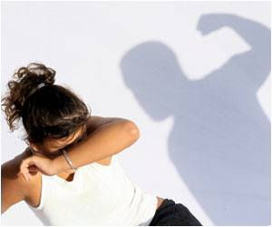 United Nations Reports Thailand 7th Worst Country for Violence against Women