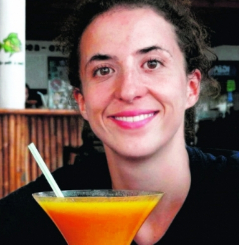 Swiss National Missing in Thailand has Been Found
