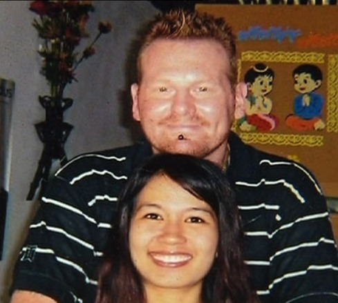 Aussie Deaths in Thailand, Andrew Oake is One of those Statistics