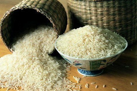 EU to Certify GI Protection for Thai Jasmine Rice