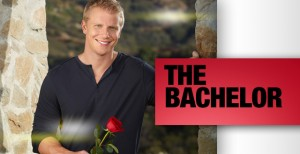"""The final rose ceremony of """"The Bachelor – Season 17″ was filmed in Chiang Rai."""