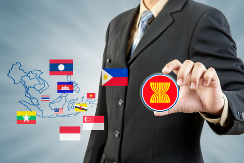 Some developers expect the integration of ASEAN countries to generate benefits for Thailand's property market