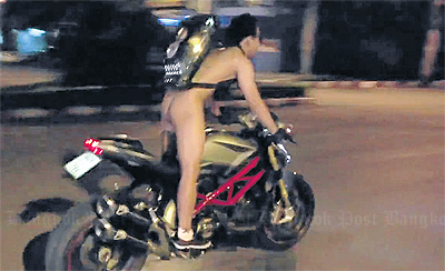 male-nude-on-motorbike-wifes-st-interracial-sex