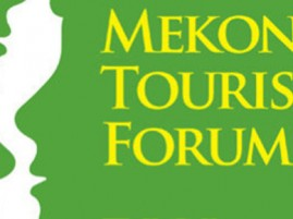 mekong-tourism-forum