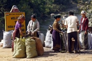Opium and insurgency not what India had in mind in emerging trade with Myanmar