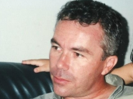 New Zealand Engineer  Michael Coppins Dies Trying to Rescue Couple in Biogas Plant Leak