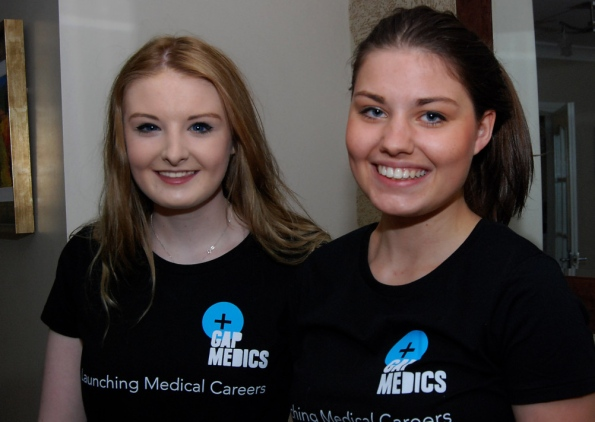 Chiang Mai Placement for Budding UK Midwives
