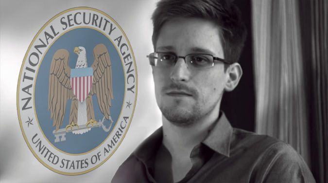 Snowden Granted 1-year Asylum in Russia – Video