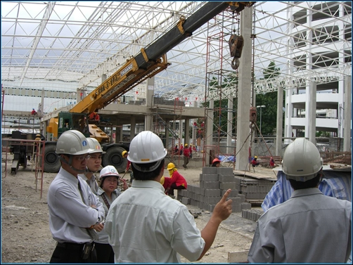 Labor Ministry to Amend laws to Hire Foreign Skilled Workers