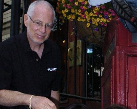 Sandy Winick Alleged Penny Stock Fraud Kingpin Arrested in Bangkok