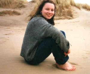 Kirsty Jones was travelling around the world after when she was murdered in Chiang Mai Thailand