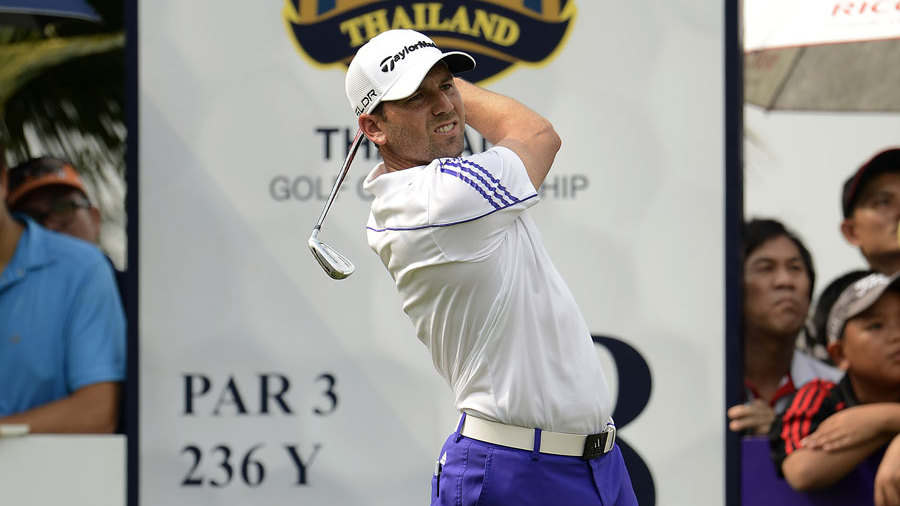 Garcia stumbled in Thailand but managed to hold on Read more at http://www.espn.co.uk/golf/sport/story/266521.html#5fFdSGzkrB3VzzsW.99