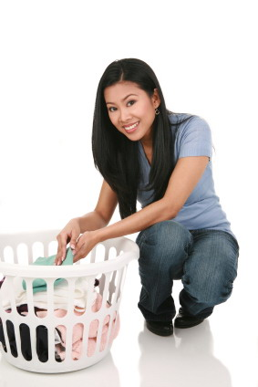 barlow single hispanic girls Angie's list makes it easy to do more for your home access to highly rated pros nationwide more than 10 million verified reviews savings on service with deals and.