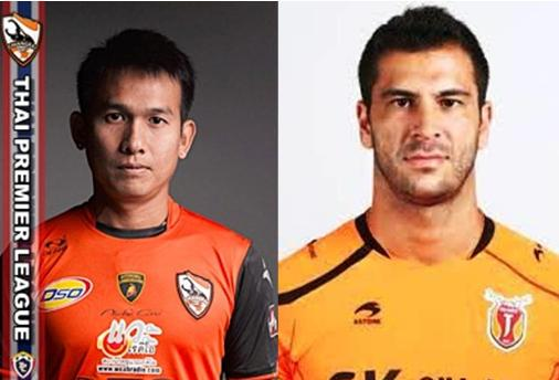 Chiang Rai United Starts New Season, Kick off on February 22nd