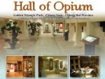 hall-if-opium