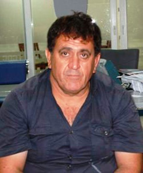 Iranian National Arrested Using Fake Italian Passport to Rent Car and Sell in Laos