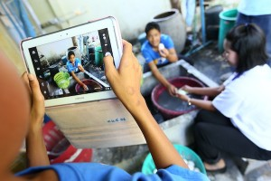 Samsung Smart Learning enjoys success in first year as more schools ready to join program