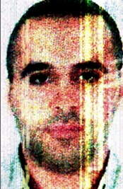 Bilal Bahsoun whereabouts unknown