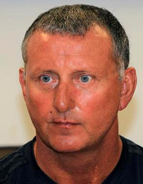 British Cocaine Kingpin Michael Alan France Nabbed in Thailand