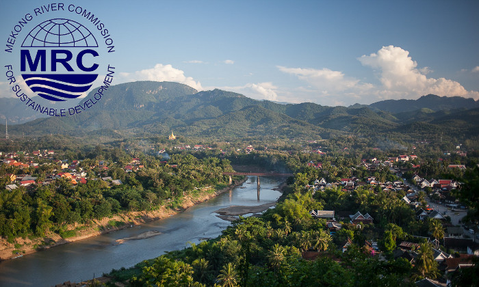 Mekong River Faces Development Challenges, Cambodia Voices Opposition
