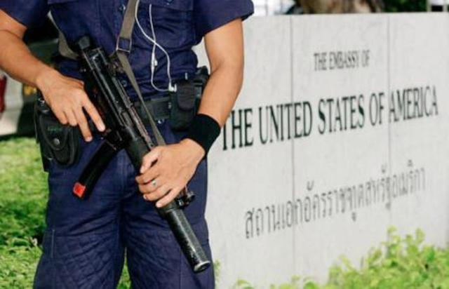 Thailand: A Democracy at Risk – US Department of State (Press Release)