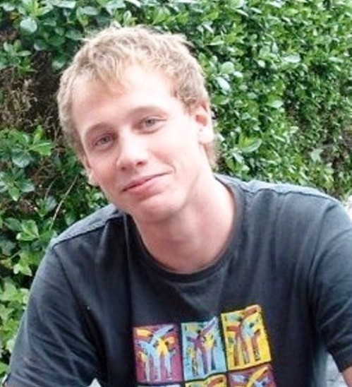 British Coronor Gives Open Verdict on Liam Whitaker Found Hanged in a Thai Police Station