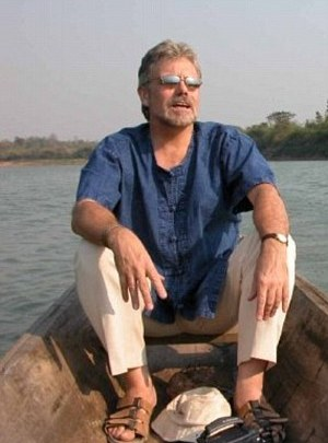Trevor Lake, 65, of Sydney (pictured working in Asia) has spent almost three decades working in the region. Following a two week investigation, police arrested him in the Cambodian town of Siem Reap Read more: http://www.dailymail.co.uk/news/article-2718613/Australian-travel-agent-Trevor-Lake-65-arrested-Cambodia-having-sex-underage-girls-filming-act.html#ixzz3AqRGd17R Follow us: @MailOnline on Twitter | DailyMail on Facebook