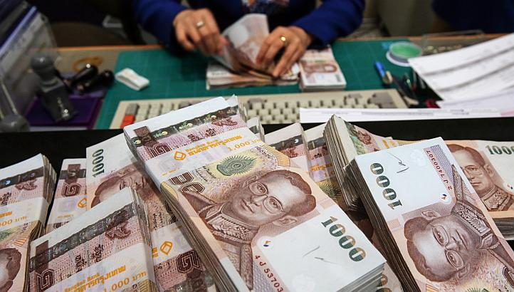 Thailand's Finance Ministry is hoping that the extension of the tax cuts will spur consumption and aid economic growth.