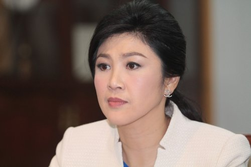 Attorney-General Stalls National Anti-Corruption Commission over Yingluck Shinawatra